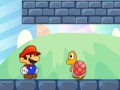 Game Mario Great Adventure 6. Spela online