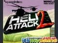 helikopter attack