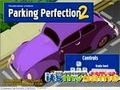 Game Perfect Parking. Spela online