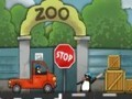 Game Load zoo. Spela online